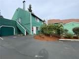 4404 Terrace Drive - Photo 1