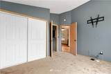 15396 Dewey Crest Lane - Photo 17