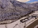 1453 Pitcher Canyon Road - Photo 11