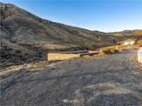 1453 Pitcher Canyon Road - Photo 12