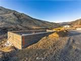 1453 Pitcher Canyon Road - Photo 13