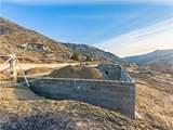 1453 Pitcher Canyon Road - Photo 14