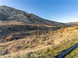 1453 Pitcher Canyon Road - Photo 16