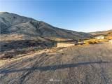 1453 Pitcher Canyon Road - Photo 17
