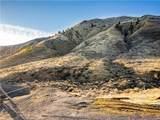 1453 Pitcher Canyon Road - Photo 18