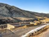 1453 Pitcher Canyon Road - Photo 19