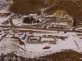 1453 Pitcher Canyon Road - Photo 9