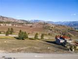 330 Paintbrush Road - Photo 1