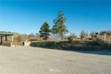 330 Paintbrush Road - Photo 23