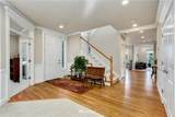 687 17th Avenue - Photo 4