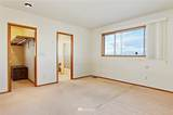 2317 17th Avenue - Photo 19