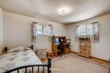 18334 10th Avenue - Photo 15