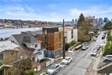 2012 8th Avenue - Photo 1