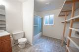5932 Timberland Dr - Photo 11