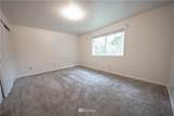 5932 Timberland Dr - Photo 12