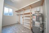5932 Timberland Dr - Photo 13