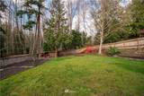 5932 Timberland Dr - Photo 16