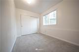 5932 Timberland Dr - Photo 10