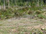 19 Green Mountain Road - Photo 17