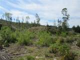 19 Green Mountain Road - Photo 20