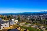 572 Viewcrest Drive - Photo 3