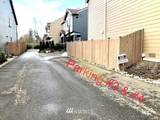 1713 98th Avenue - Photo 23