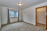1011 Eagle Avenue - Photo 24