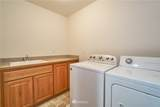 1011 Eagle Avenue - Photo 26