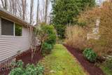 8706 13th Avenue - Photo 26