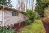 8706 13th Avenue - Photo 27