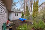 8706 13th Avenue - Photo 28