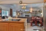 7380 Jewett Road - Photo 4