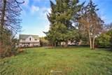 794 Monte Elma Road - Photo 1