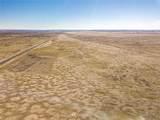 161788000 Highway 17 - Photo 1