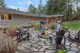 1131 Queets Drive - Photo 12