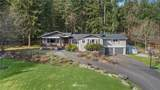 1131 Queets Drive - Photo 19