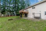 9901 59th Avenue Ct - Photo 6