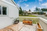 9901 59th Avenue Ct - Photo 7
