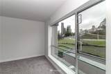321 10th Avenue - Photo 2