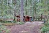 85 Wilderness Way - Photo 1