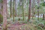 85 Wilderness Way - Photo 11