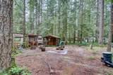85 Wilderness Way - Photo 12