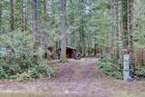 85 Wilderness Way - Photo 15