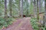 85 Wilderness Way - Photo 16