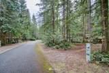 85 Wilderness Way - Photo 18