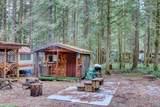 85 Wilderness Way - Photo 3