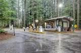 85 Wilderness Way - Photo 21