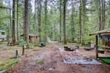 85 Wilderness Way - Photo 9