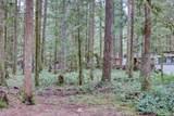 85 Wilderness Way - Photo 10