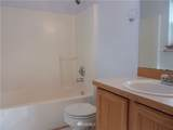 1460 Bob's Hollow Lane - Photo 12